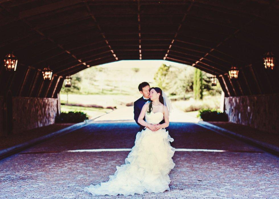 A Brides Best Friend Weddings & Events's profile image