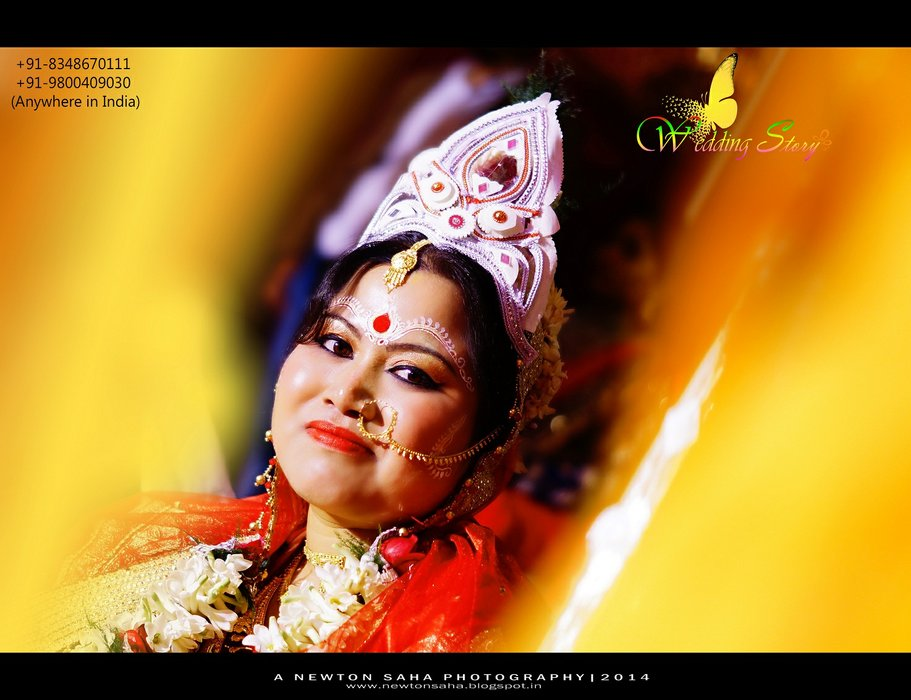 A Newton Saha Photography's profile image