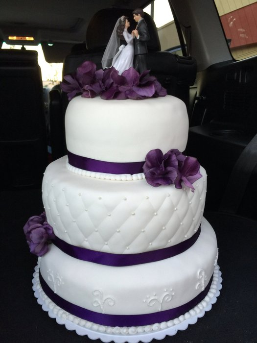 Sweet Mama Mabels Bakery's profile image