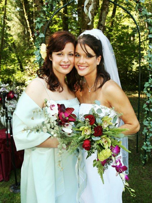 weddingbells's profile image
