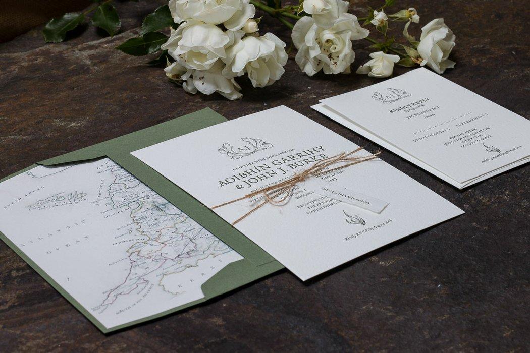 MAGVA Design + Letterpress's profile image