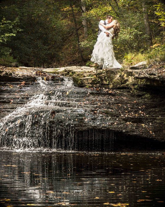 Waybright Photography's profile image