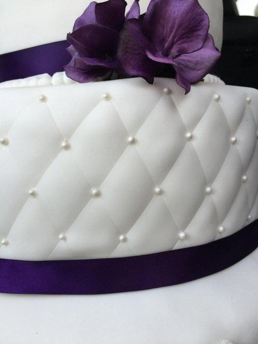 Sweet Mama Mabel's Bakery's profile image
