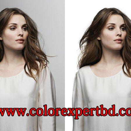 Color Experts International