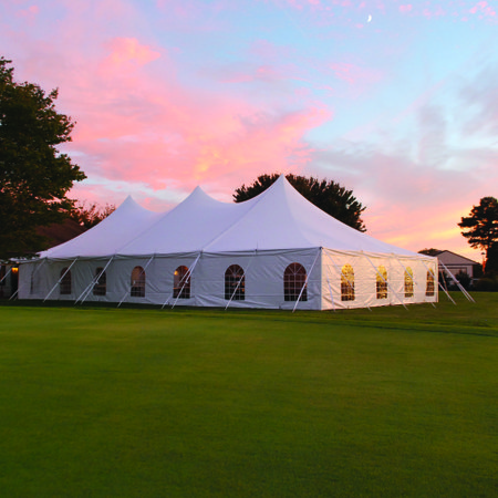 Celina Tent, Inc.