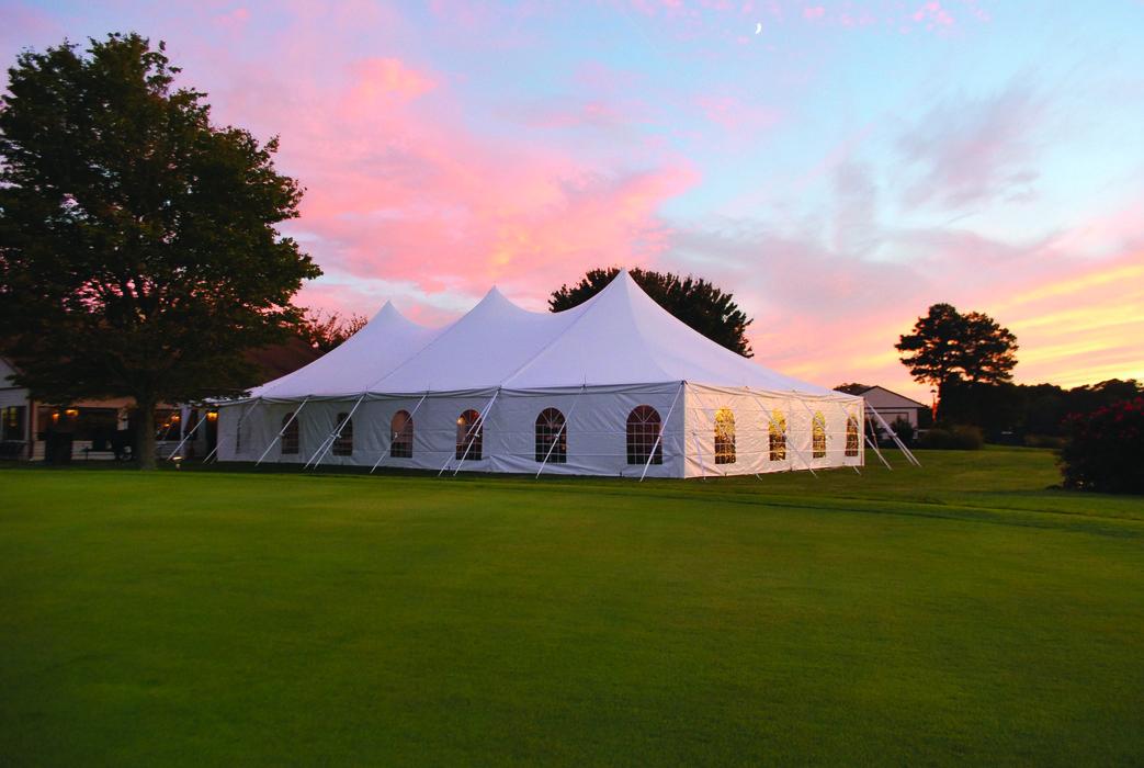 Celina Tent, Inc.'s profile image
