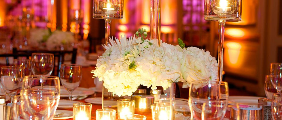 Elaborate Events Nola, LLC's profile image