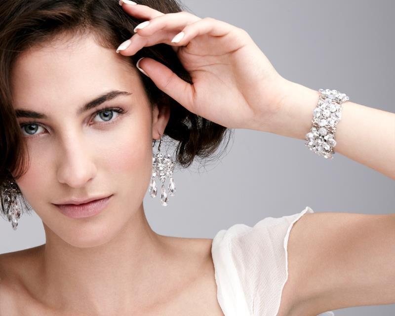 White & Bold's profile image