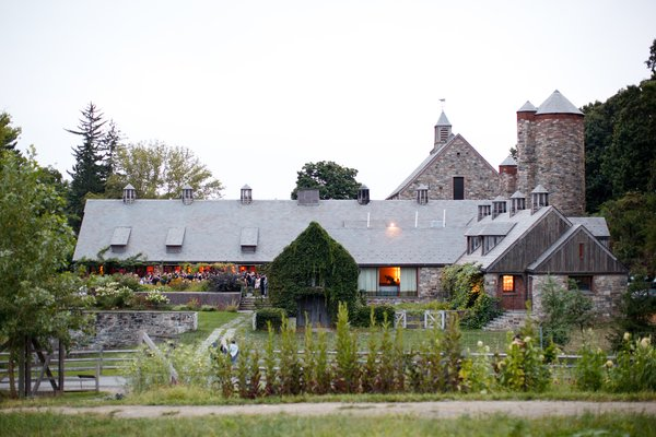 Blue Hill at Stone Barns's profile image