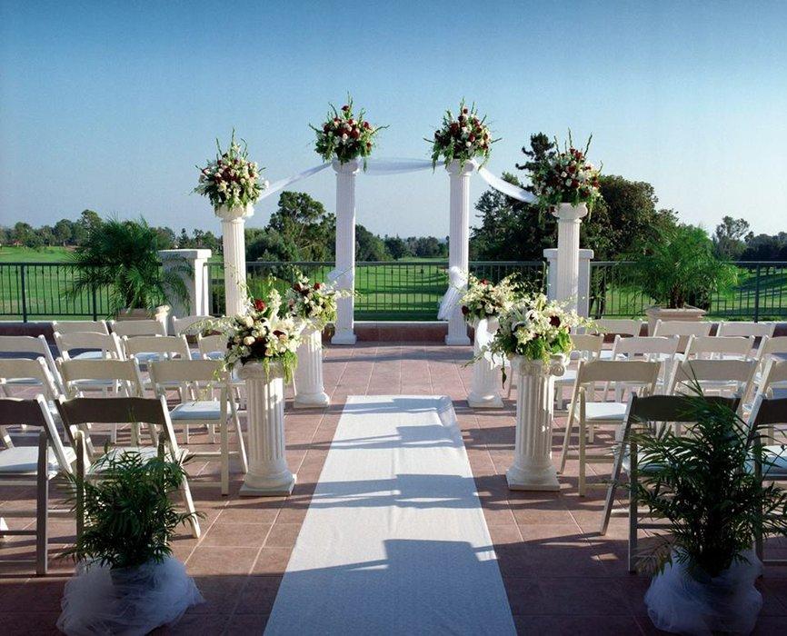 WeddingInWeeks.com's profile image