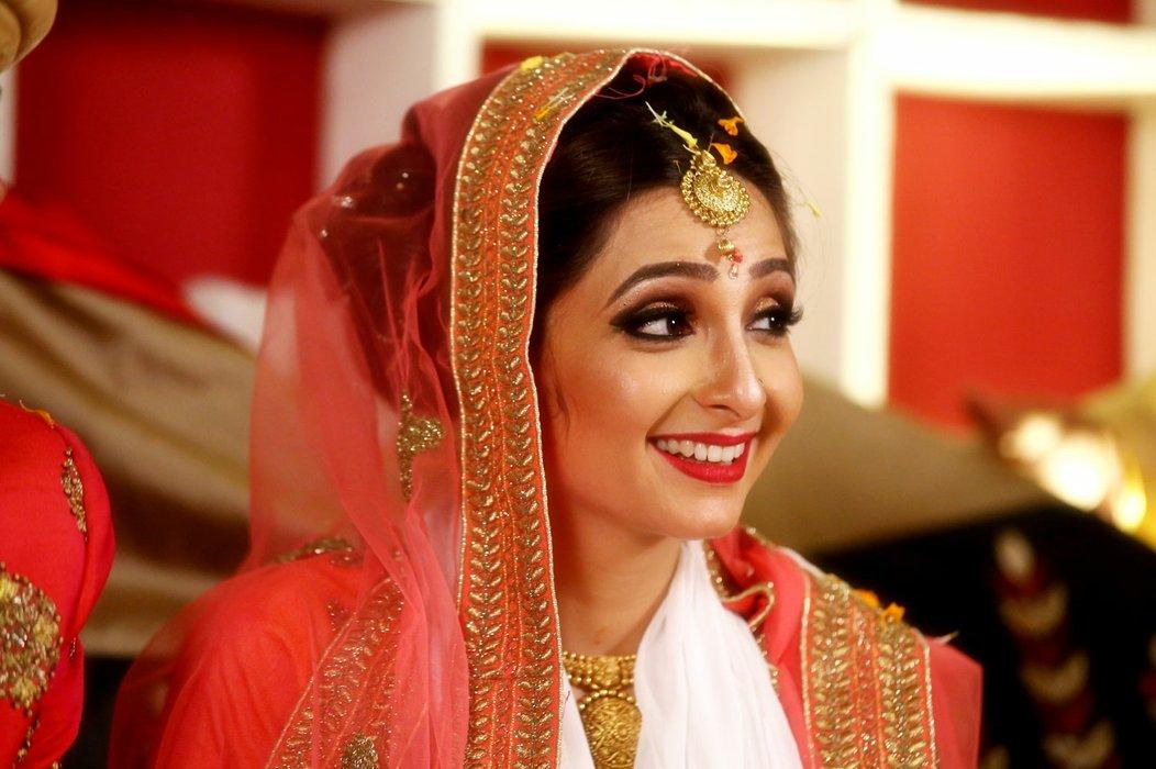 Wedding Photographers In Kolkata - The Sparkling Wedding's profile image