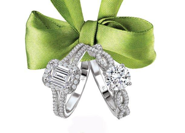 Gittelson Jewelers's profile image