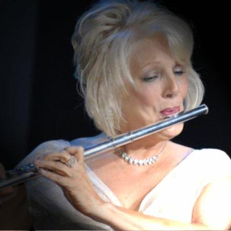 Magic Flute Wedding Music