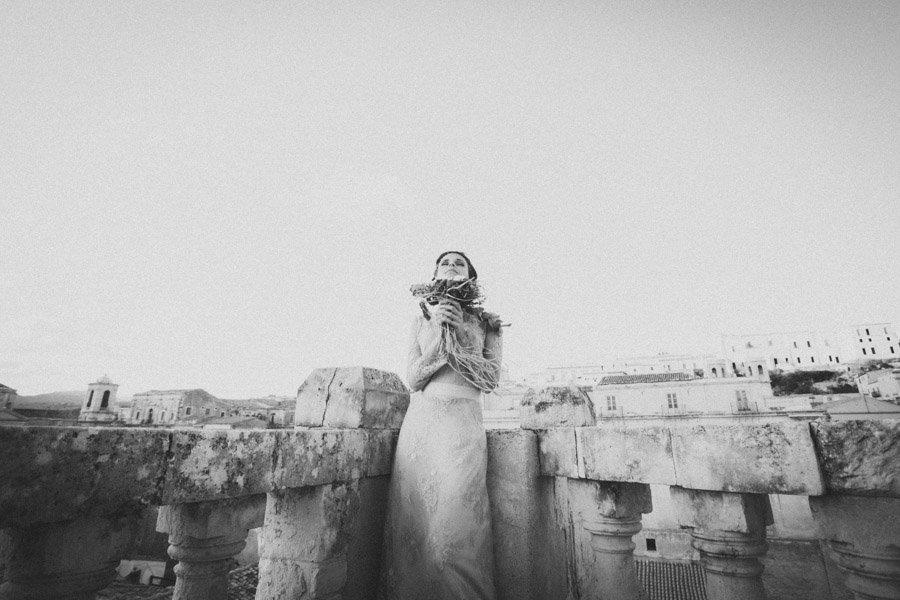 Stefano Santucci Photography's profile image
