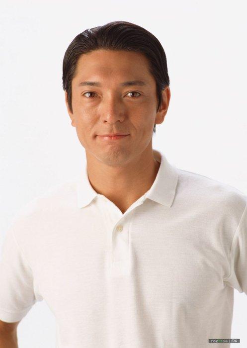 John's profile image