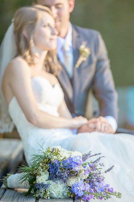 THB Wedding Photography's profile image