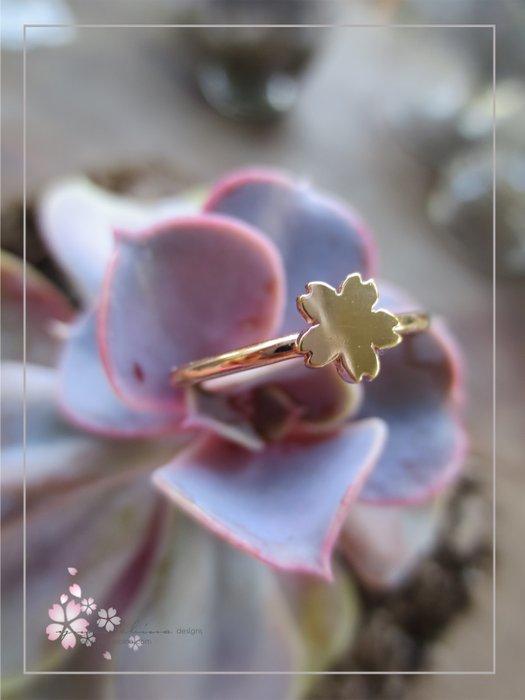 Yuko Ebina Designs's profile image