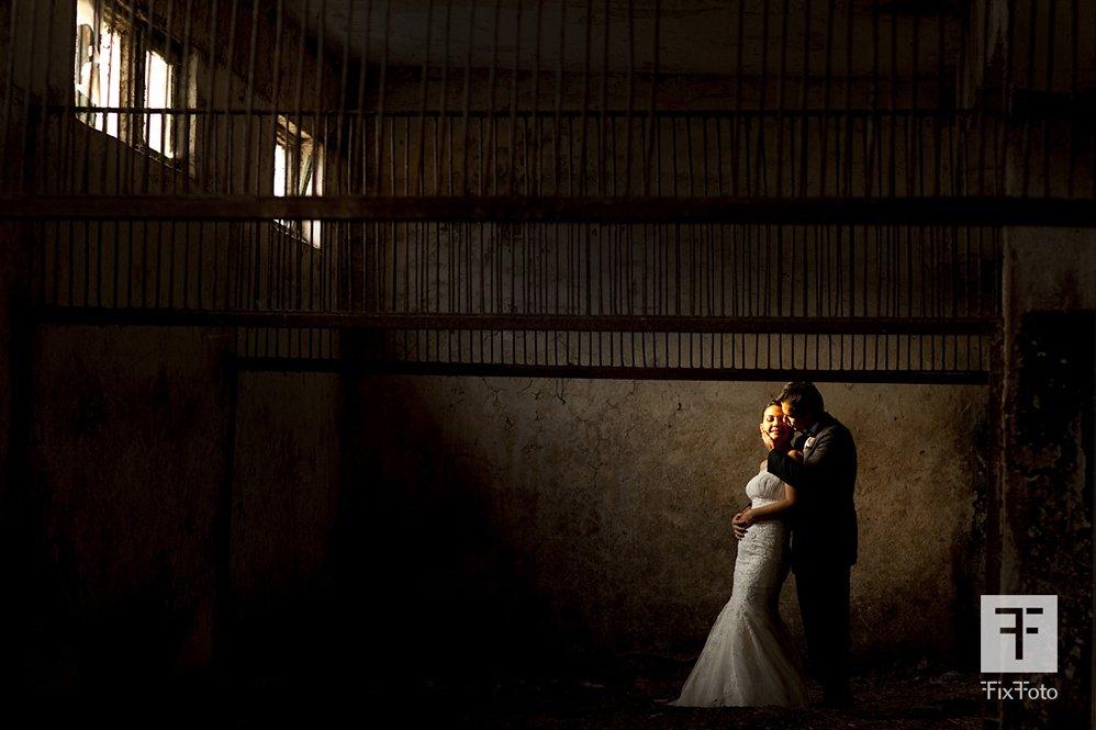 FixFoto Wedding Photography's profile image