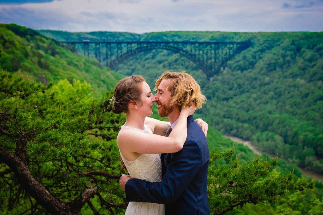 Emily Ferguson Photography's profile image