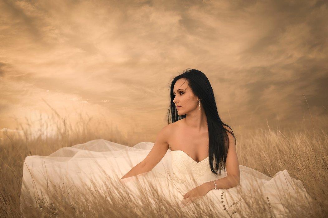 Andi Vasilache Photography's profile image