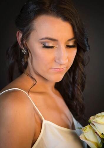 ess elle makeup artistry's profile image