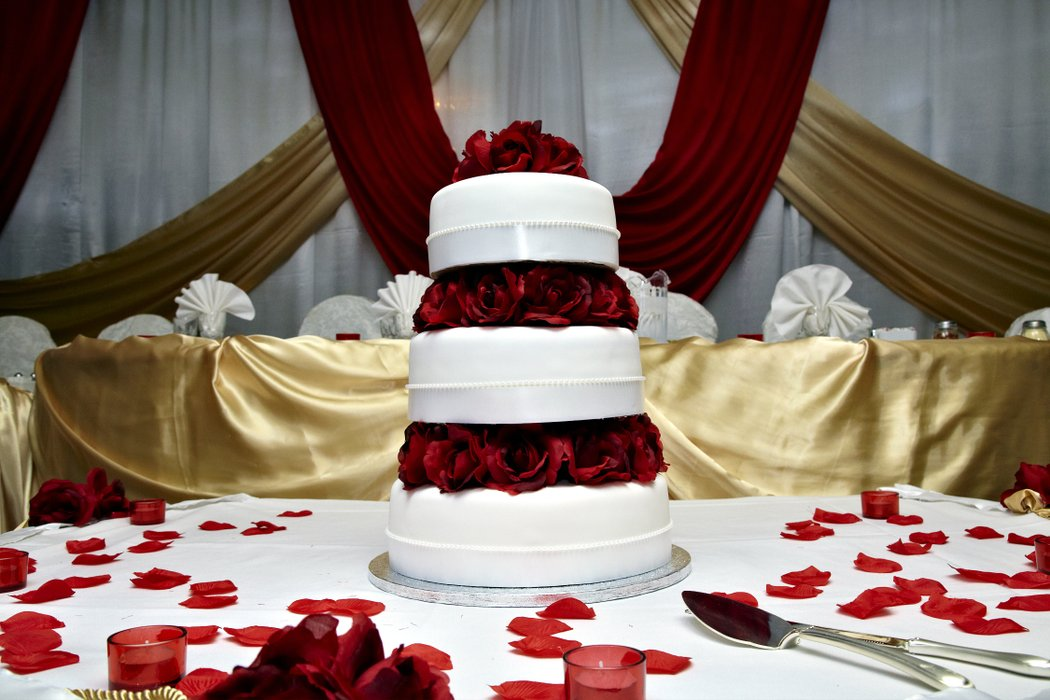 Simply Flawless Wedding & Event Planning 's profile image