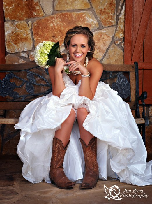 Jim Byrd Photography's profile image