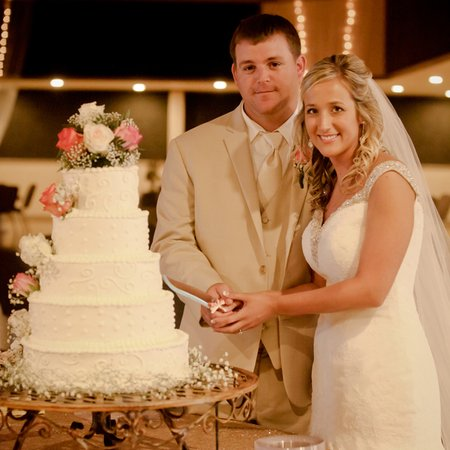 Wedding Planner Huntsville