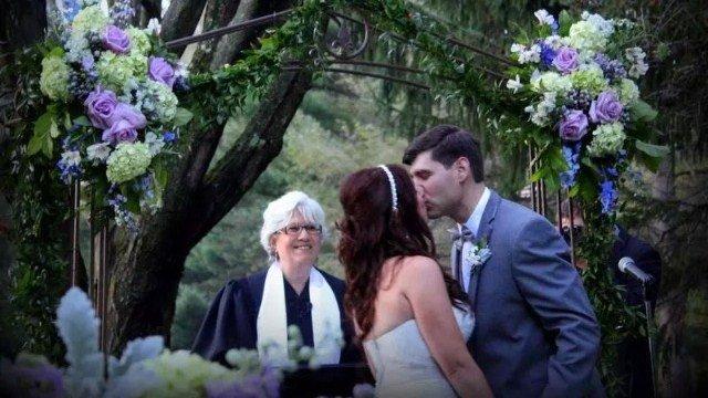 Heartfelt Weddings of New Jersey's profile image
