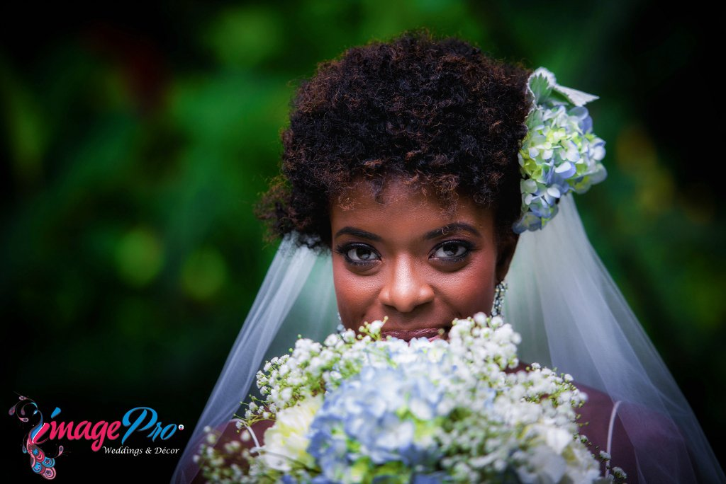 ImagePro Weddings & Decor's profile image