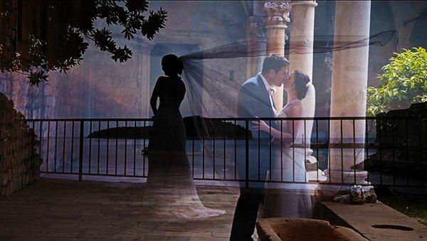 Floating Castle Films's profile image