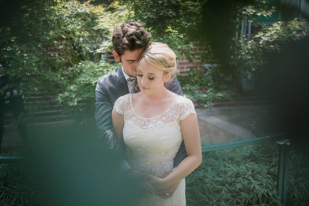 Krisandra Evans Photography's profile image