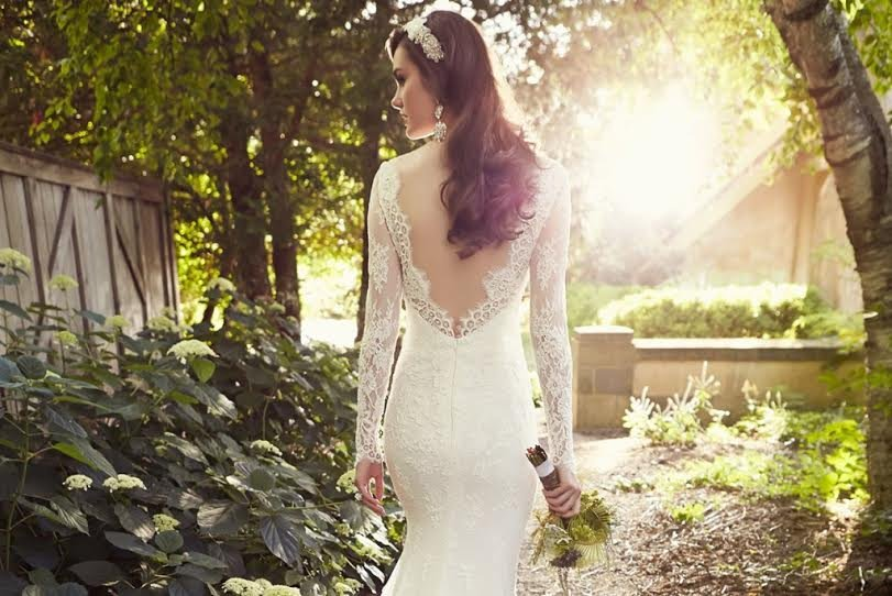 Bella Bridal & Heirlooms's profile image