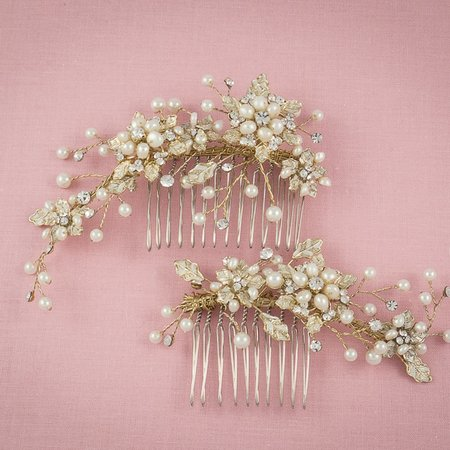 BB World Bridal