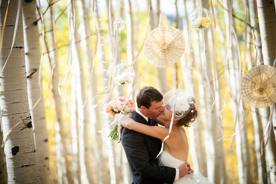 Christina Kiffney Photography's profile image