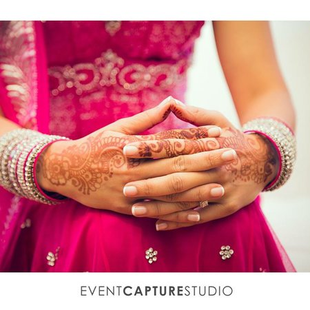 EventCaptureStudio