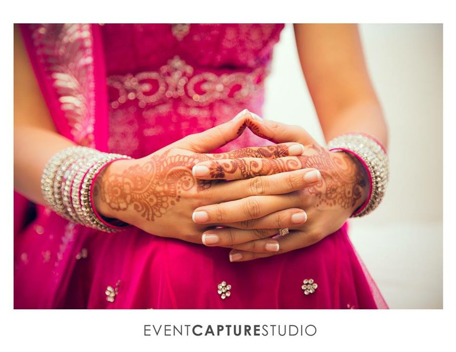 EventCaptureStudio's profile image