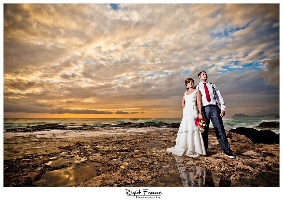 Right Frame Photography - Waikiki Wedding Photographer's profile image