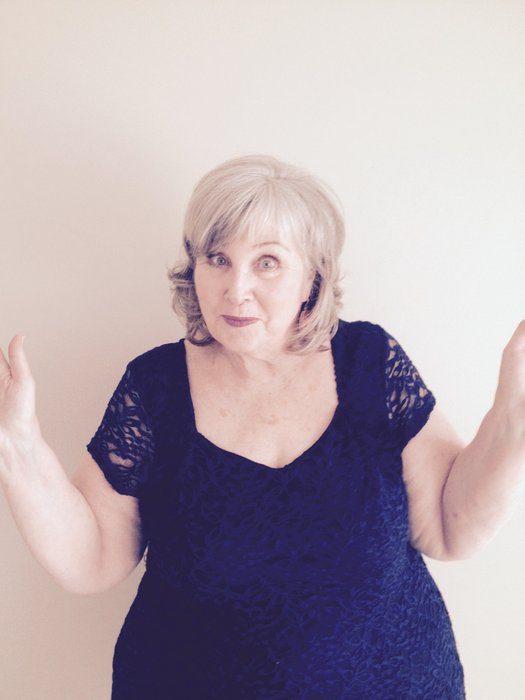 Susie Roberts: Your Celebrant Online's profile image