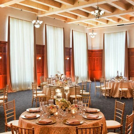 Clearwater Fl Wedding Venues Weddinglovely