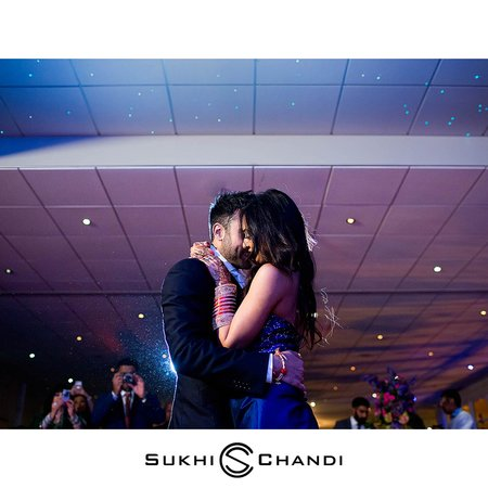 Sukhi Chandi Photography