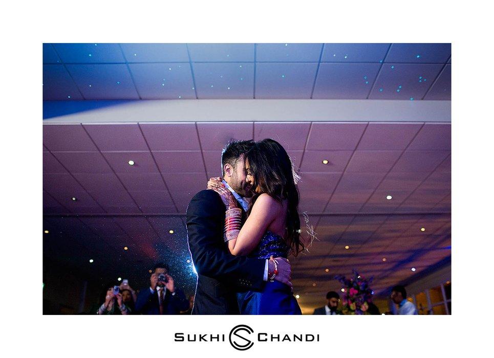 Sukhi Chandi Photography's profile image
