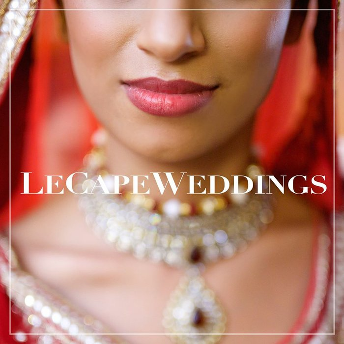 Le Cape Weddings's profile image