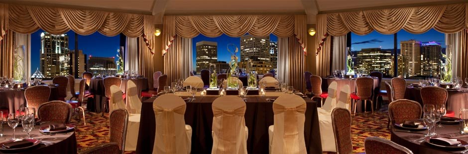 Sorrento Hotel's profile image