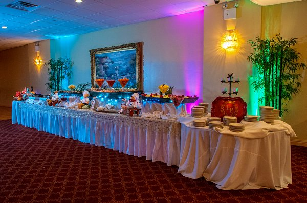 Tropical Paradise Ballroom and Banquet Hall's profile image