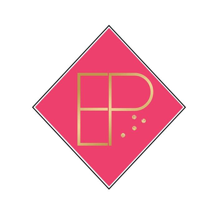 Event Plan-It's profile image