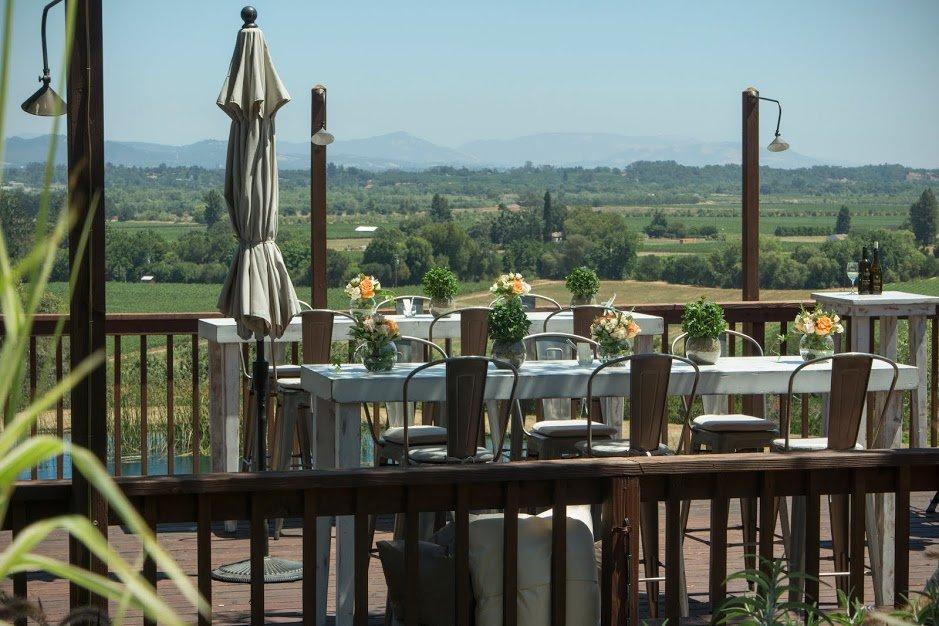 Armida Winery, a Milestone Property's profile image