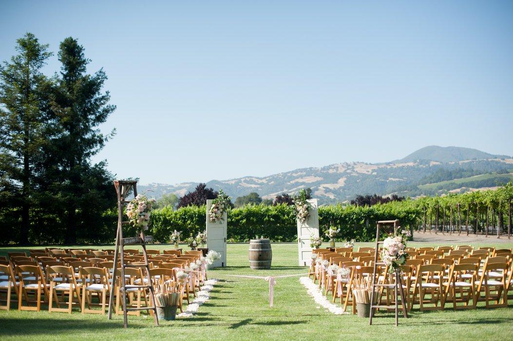 Trentadue Winery, a Milestone Property's profile image