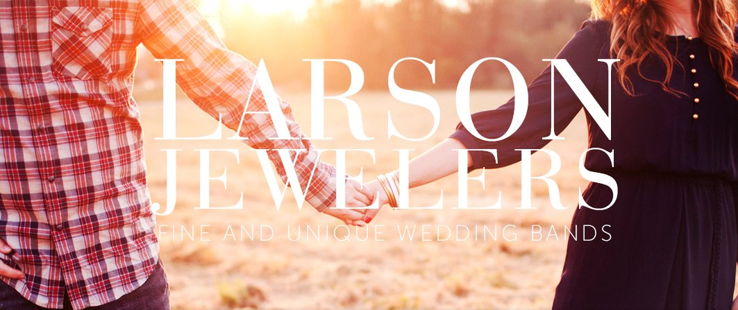 Larson Jewelers's profile image