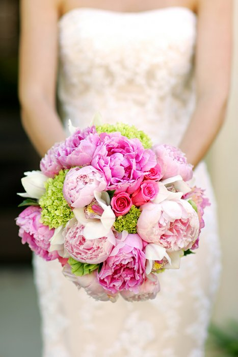 Bluebell Florals's profile image